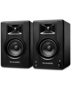 m-audio-bx3-coppia
