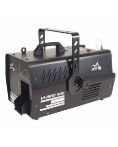 macchina-ibrida-per-fumo-e-hazer-hyh900-sagitter