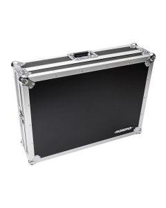 magma-dj-controller-case-prime-4