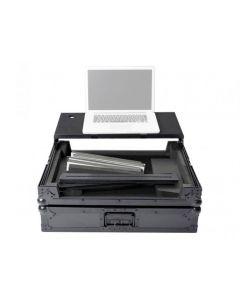 magma-multi-format-workstation-xl-plus