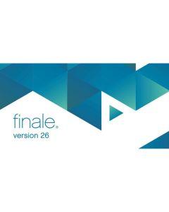 make-music-finale-25-academic-italiano
