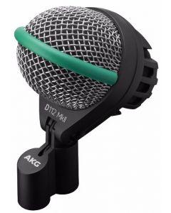 microfono-professionale-dinamico-cardioide-d112-akg