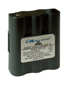 Midland Batteria per Alan 777 PB777