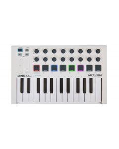 controller-midi-usb-minilab-mk2-arturia