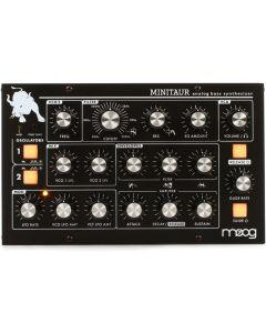sintetizzatore-analogico-midi-minitaur-moog