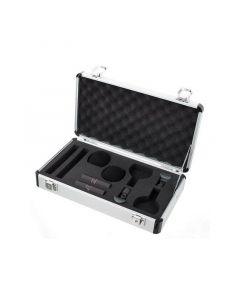 microfono-mkh-8020-sennheiser