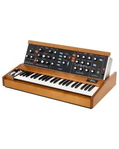 sintetizzatore-analogico-monofonico-minimoog-model-d-moog