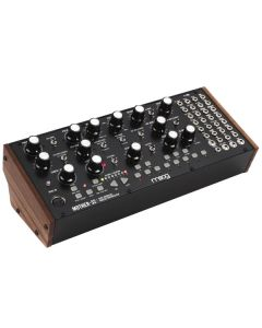 sintetizzatore-semi-modulare-analogico-mother-32-moog