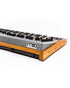 sintetizzatore-moog-one-16
