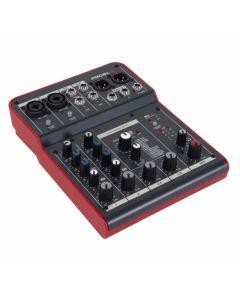 mq6fx-proel-mixer-6-ingressi-con-effetti-digitali