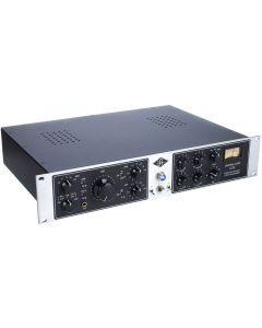 universal-audio-6176-preamplificatore-compressore