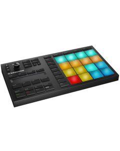 controller-maschine-mikro-mk3-ni