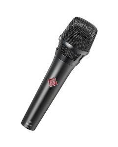 microfono-a-condensatore-kms-105-nero-neumann