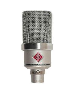 microfono-a-condensatore-a-diaframma-largo-silver-tlm-102-neumann