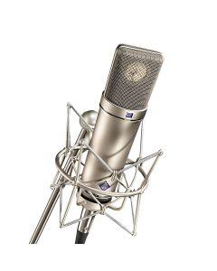 microfono-u-87-ai-sospensione-elastica-ea-87-neumann