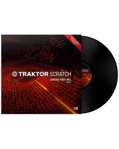native-instruments-traktor-scratch-control-vinyl-black-mkii