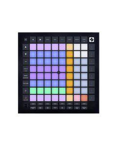 controller-launchpad-pro-novation-pro-mk3