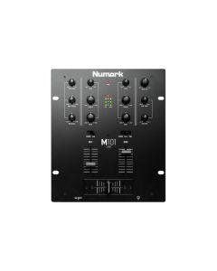 numark-m101-usb-black