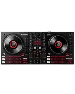 numark-mixtrack-platinum-fx