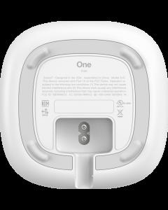 smart-speaker-sonos-one