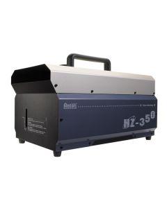 antari-hz-350