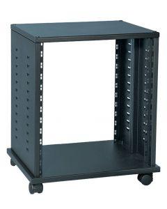 supporto-rack-studiork08