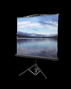 schermo-proiettore-tripod-180x180-orion-ligra