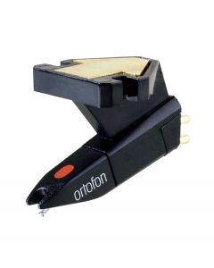 testina-ortofon-om-pro-s
