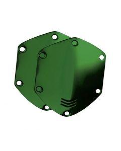v-moda-over-ear-shield-plates-hawk-green