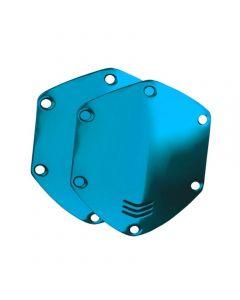 v-moda-over-ear-shield-plates-ocean-blue