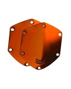 v-moda-over-ear-shield-plates-sun-orange