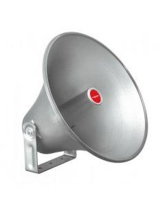 diffusore-a-tromba-pa-h16r-proel