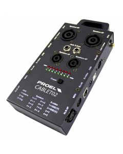 cable-tester-professionale-cablet02-proel