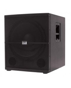 s118a-subwoofer-amplificato-700w