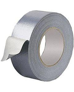 gaffa-tape-in-tessuto-gaffagr-proel
