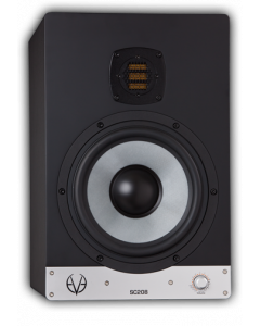 eve-audio-sc208