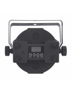 sagitter-proiettore-led-slimpar18c