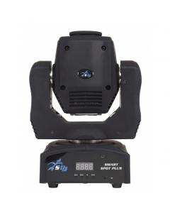 sagitter-testa-mobile-led-smartspotplus-proel