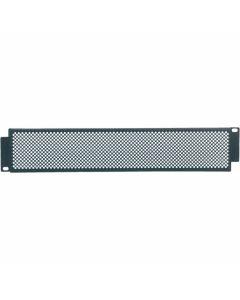pannello-di-protezione-sicurezza-2-unita-rack-19-rk2mg-proel