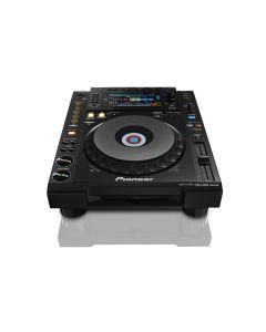 pioneer-lettore-cdj900-nxs-nexus