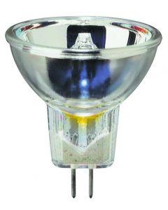 LAMPADA DICROICA 12V 75W GZ4 Philips 14552