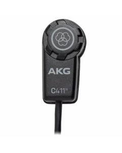 pickup-a-condensatore-c411-l-akg