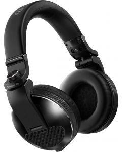 pioneer-cuffia-hdj-x10-k-black