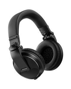 pioneer-cuffia-hdj-x5-k-black