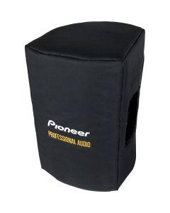 pioneer-cvr-xprs15