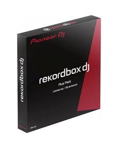 pioneer-rb-ld4-rekordbox-licence