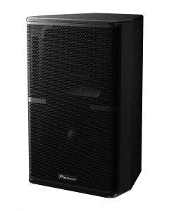 diffusore-passivo-xy-122-pioneer-dj