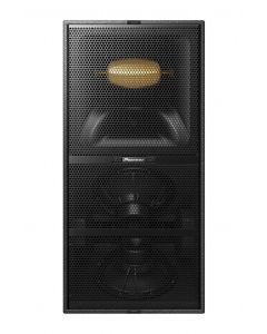 diffusore-biamplificato-pioneer-xy-3b