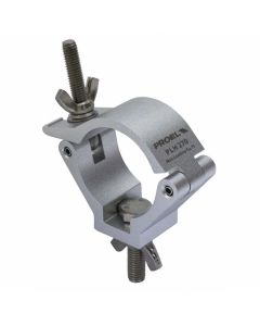 Accoppiatore singolo PLH270 PROEL