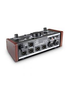 controller-monitor-passivo-monicon-l-palmer-pro